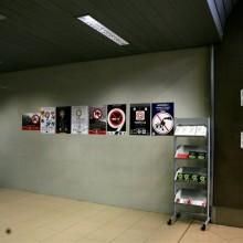 Info EU-RO Bucuresti - Aeroportul Henri Coanda