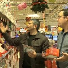 Emisiunea SuperConsumatorul 15.12.2013 - InfoCons - Protectia Consumatorilor