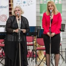 Ziua Mondiala a Proprietatii Intelectuale - Doamna Irina Margareta Nistor