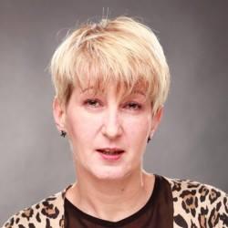 Simona Tivadar - Testiomnial - InfoCons - Protectia Consumatorilor
