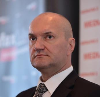 Alex Jurconi - Presedinte PRO AGRO - Testimonial - InfoCons - Protectia Consumatorilor