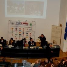 Constantin Traistaru - Educatia Europeana si Consumatorul Roman de Educatie – A.N.P.C.P.P.S. Romania – InfoCons - Protectia Consumatorilor