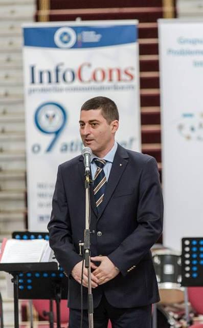 Radu-Lazaroiu-Director-General-Romaqua-Group-Testimonial-InfoCons-Protectia-Consumatorilo