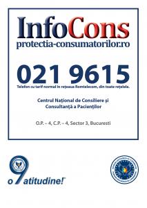 Placuta-InfoCons-Centrul_National_de_Consiliere_si_Consultanta_a_pacientilor
