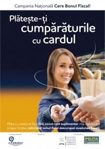 Afis-Cere-Bonul-Fiscal-Plateste-ti-cumparaturile-cu-cardul-InfoCons-Protectia-Consumatorilor