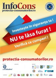 Afis-Investeste-in-siguranta-ta-NU-te-lasa-furat-Verifica-ce-cumperi-InfoCons-Protectia-Consumatorilor