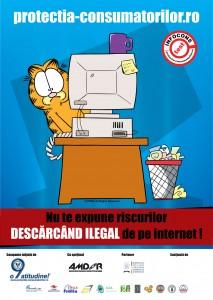 Afis-Nu-te-expune-riscurilor-descarcand-ilegal-de-pe-internet-InfoCons-Protectia-Consumatorilor