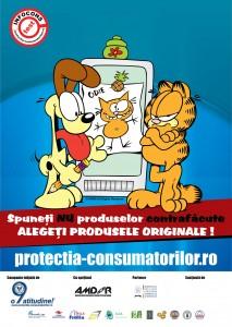 Afis-Spuneti-NU-produselor-contrafacute-Alegeti-produse-originale-InfoCons-Portectia-Consumatorilor