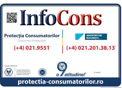 Numere-utile-Aeroport-Henri-Coanda-InfoCons-Protectia-Consumatorilor