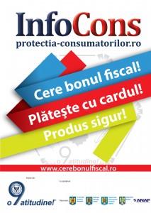 Cere-bonul-fiscal-Plateste-cu-cardul-Produs-sigur-InfoCons-Protectia-Consumatorilor