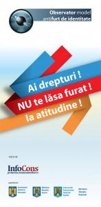 eurolines 2