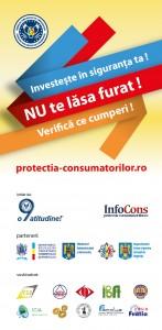 flyere-Investeste-in-siguranta-ta-NU-te-lasa-furat-Verifica-ce-cumperi-InfoCons-Protectia-Consumatorilor