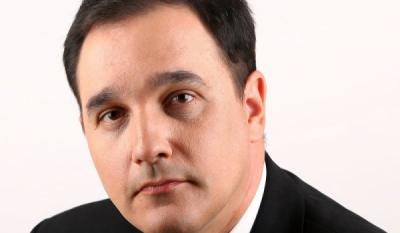 Călin M. Rangu, Director Direcția Protecția Consumatorilor