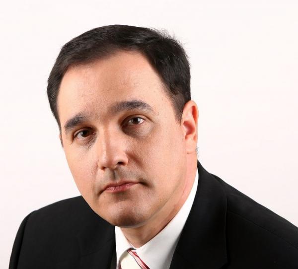 Călin M. Rangu, Director Direcția Protecția