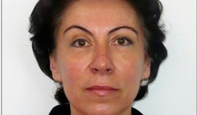 Erika Iordache - REGULATORY & PUBLIC AFFAIRS  MANAGER  - Danone Romania