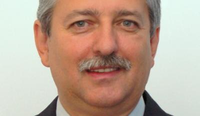 Mohaci Mihai - Subprefect Jud. Brasov
