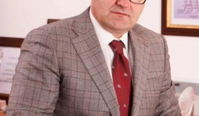 Marius Sticlaru - Director General - Q-East Software