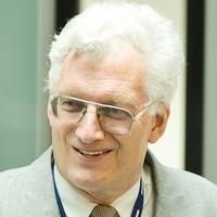 Prof.Univ. Nicolae Dragulanescu