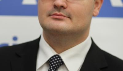 Alexandru Ciuncan - Asociatia Pentru Promovarea Asigurarilor