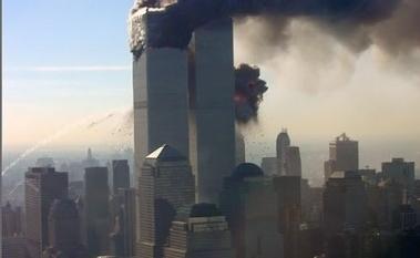 14 ani de la atentatele din 11 Septembrie 2001