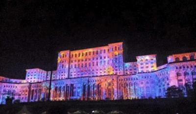 556 ani de atestare documentara a Bucureștiului