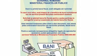 Telefonul consumatorului Ministerul Finanțelor 0800 800 085