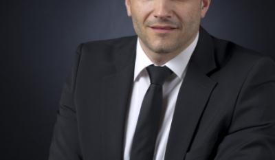 Domnul Presedinte Sorin Mierlea a fost numit, in calitatea sa de reprezentant al A.N.P.C.P.P.S. Romania, membru al Plenului Consiliului Economic si Social