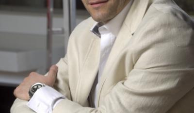 Domnul Sorin Mierlea participă la Adunarea Generală extraordinară ASRO - Noua lege privind standardizarea naţională