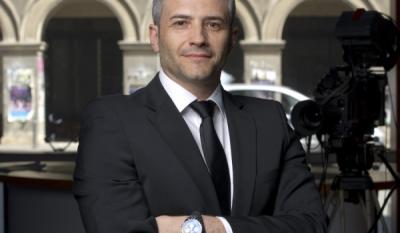 """Domnul Sorin Mierlea a participat la Conferința """"Etica în publicitatea online"""""""