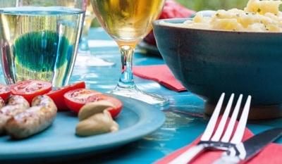 ANSVSA va publica anunțuri privind rechemarea produselor alimentare de la consumatori
