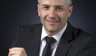 Domnul Sorin Mierlea a fost validat drept membru în noul Plen al Consiliului Economic și Social