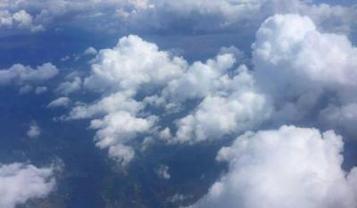 Ziua internațională a controlorilor de trafic aerian