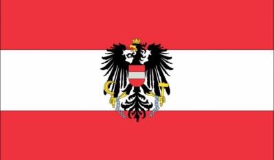 Ziua Naţională a Austriei