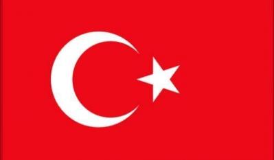 Ziua națională a Turciei