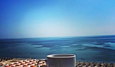 Ziua Internaţională a Mării Negre