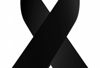 """Sincere condoleanțe familiilor victimelor tragediei din clubul """"Colectiv"""""""