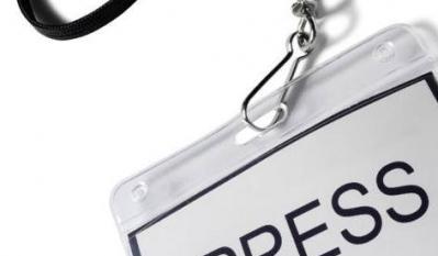 Ziua internațională de încheiere a impunității pentru crime împotriva jurnaliștilor