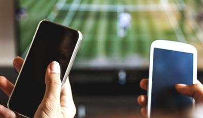 În 73% dintre gospodării există cel puţin un smartphone