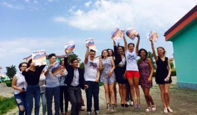 Ziua internationala a Coordonatorilor de Voluntari