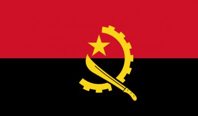 Ziua Independenței Angola