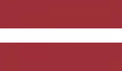 Ziua națională a Letoniei