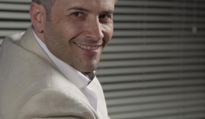 Domnul Sorin Mierlea a acordat un interviu la Radio România Matinal