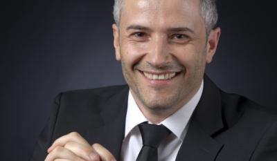 Domnul Sorin Mierlea a acordat un interviu la Radio București