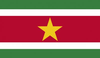 Ziua Națională a Republicii Suriname