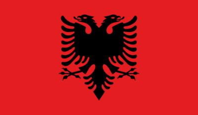 Ziua națională a Albaniei