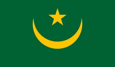 Ziua națională a Mauritaniei