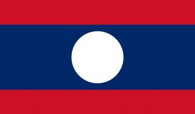 Ziua Națională - Laos