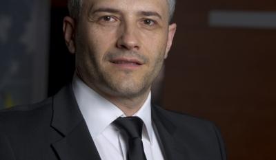 Domnul Sorin Mierlea participă la dezbaterea cu privire la Strategia Dunării 2016 - 2020