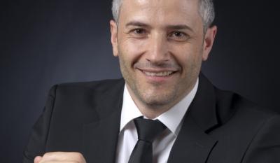 Domnul Sorin Mierlea va participa la cea de-a XIII-a editie a GALEI PREMIILOR UNSICAR