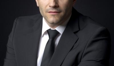 Domnul Sorin Mierlea a acordat un interviu pentru RFI România